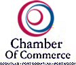 Member, Tri-Cities Chamber of Commerce